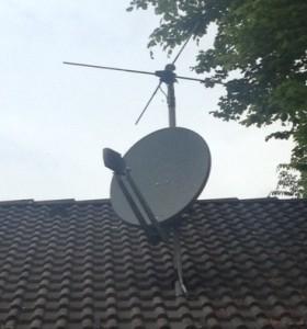 rueckgebaute_antenne_mit_radioempfang