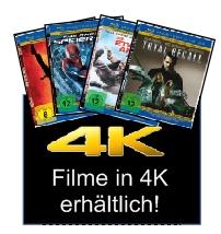 4k-filme