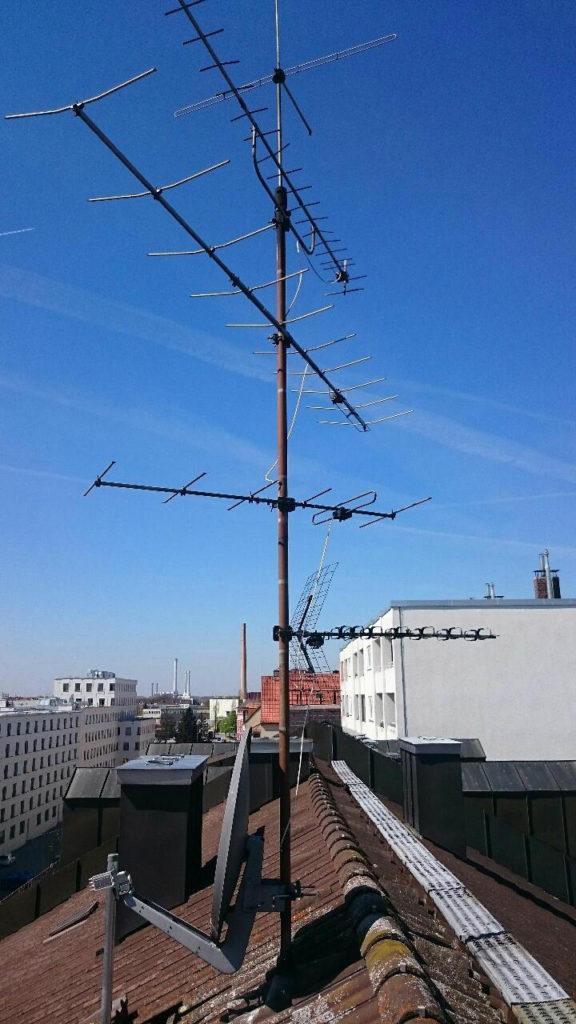 ueberladene-antenne-sat